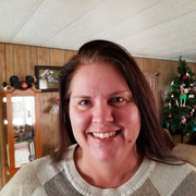 "Suzanne S. - Big Rapids <span class=""translation_missing"" title=""translation missing: en.application.care_types.child_care"">Child Care</span>"