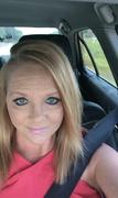 Tonya L. - Seminary Babysitter