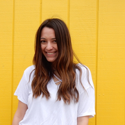 Marisa M. - Oxford Babysitter