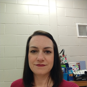 Lisa P., Babysitter in Dublin, GA with 20 years paid experience