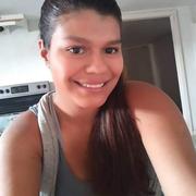 Sabrina J. - Carlsbad Babysitter