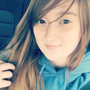Hannah K. - Augusta Babysitter