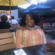 Angelenia G., Care Companion in South Plainfield, NJ 07080 with 10 years paid experience