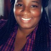 April R., Nanny in Terre Haute, IN with 5 years paid experience