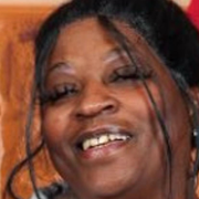 Linda W., Care Companion in Indianapolis, IN with 25 years paid experience