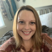 Jennifer P., Babysitter in Modesto, CA with 12 years paid experience