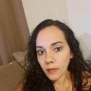 Francisca C. - Hampton Babysitter