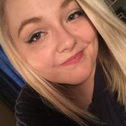 Lauren W. - Sumrall Babysitter