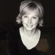 Melissa K. - High Point Care Companion