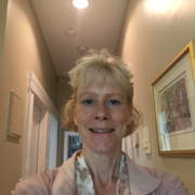 "Maureen D. - Wrentham <span class=""translation_missing"" title=""translation missing: en.application.care_types.child_care"">Child Care</span>"
