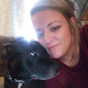Amanda T., Pet Care Provider in Trumann, AR with 10 years paid experience