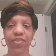 Altovise M. - Fayetteville Babysitter