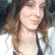 Brianna M. - Pensacola Pet Care Provider