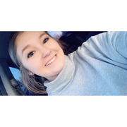 Ashley S., Babysitter in Hortonville, WI with 3 years paid experience