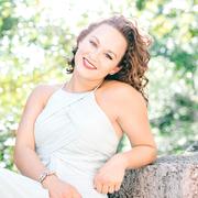 Rachel N. - Abilene Babysitter