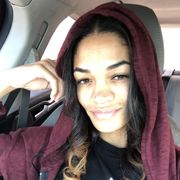 Valencia A., Babysitter in Mercedes, TX 78570 with 4 years of paid experience