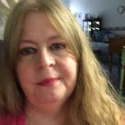 Jill J., Babysitter in Rocklin, CA with 16 years paid experience