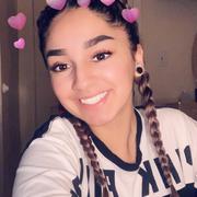 Maritza M. - El Paso Babysitter
