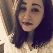 Victoria D. - Reynoldsburg Babysitter