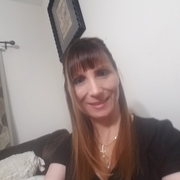 Sherry G., Care Companion in Bradenton, FL 34203 with 20 years paid experience