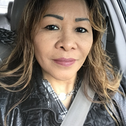 Maria Y., Care Companion in Maple Valley, WA with 27 years paid experience