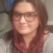 Piper S., Babysitter in Denton, TX with 3 years paid experience