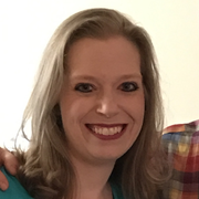 Christy R. - Southaven Care Companion