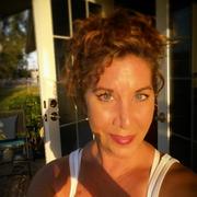 Kristen L. - West Palm Beach Nanny