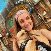 Megan C., Babysitter in Murfreesboro, TN with 3 years paid experience