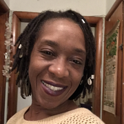 Syreeta B., Care Companion in Tulsa, OK with 2 years paid experience