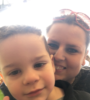 Alicja Z., Nanny in Huntley, IL with 12 years paid experience