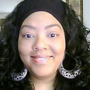 Theresa A. - Highland Care Companion