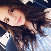 Maria P. - Cedar Park Babysitter