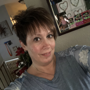 Kelli A., Care Companion in Danville, IL with 0 years paid experience
