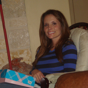 Kathryn C., Pet Care Provider in San Antonio, TX with 5 years paid experience