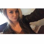 Jessica L. - Grayslake Babysitter