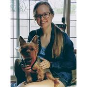 Hope W. - Tampa Pet Care Provider