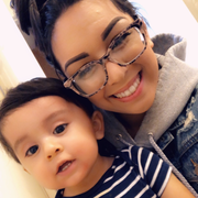 Salena J., Babysitter in Tracy, CA with 6 years paid experience