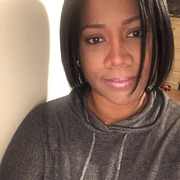 Rinette P., Care Companion in Bronx, NY with 20 years paid experience