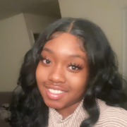 Jasmine W., Babysitter in Atlantic City, NJ with 7 years paid experience
