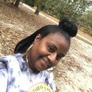 Lakisha V., Care Companion in Petersburg, VA with 8 years paid experience