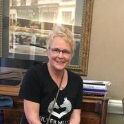 Anita M. - Elk Rapids Pet Care Provider