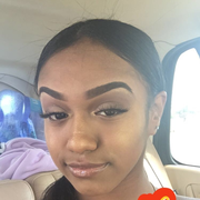 Daijah G., Babysitter in Bakersfield, CA with 1 year paid experience