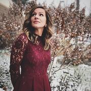 Megan K. - Glenwood Springs Nanny