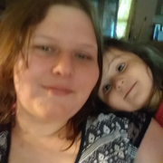 Amanda D. - Overton Babysitter