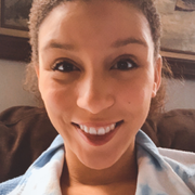 Yolanda M., Babysitter in Norwich, CT with 7 years paid experience