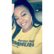Daisha C., Babysitter in Sealy, TX with 5 years paid experience