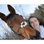 Brenna S., Pet Care Provider in Portsmouth, RI with 4 years paid experience