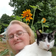 Lola C. - Six Mile Pet Care Provider