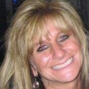 Kathy H. - East Syracuse Pet Care Provider